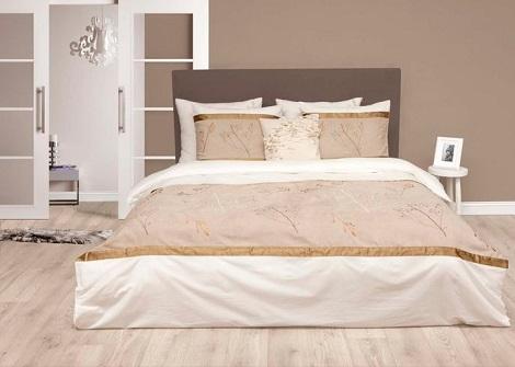Vooor een sfeervolle slaapkamer geertsema slaapcomfort - Hoe een volwassen slaapkamer te versieren ...