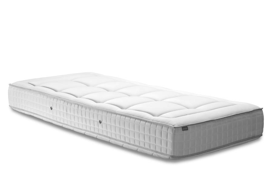 Beste Latex Matras : Comfortabele pocketmatrassen geertsema slaapcomfort